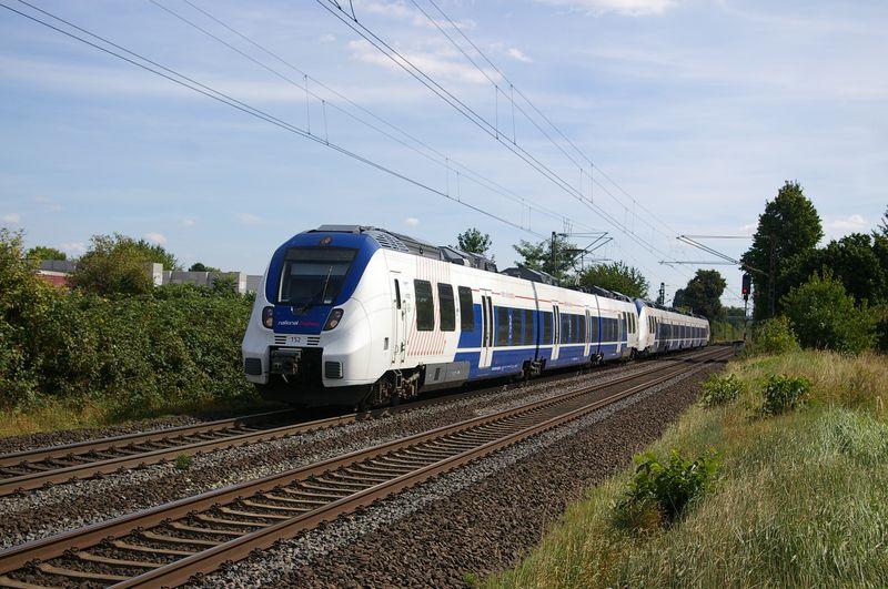Was die Züge so bewegt ... - Seite 5 Imgp1618
