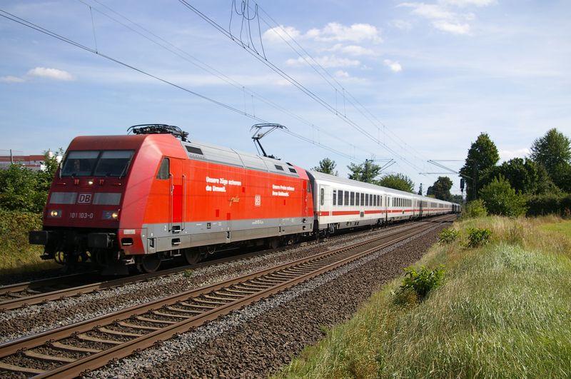 Was die Züge so bewegt ... - Seite 5 Imgp1619