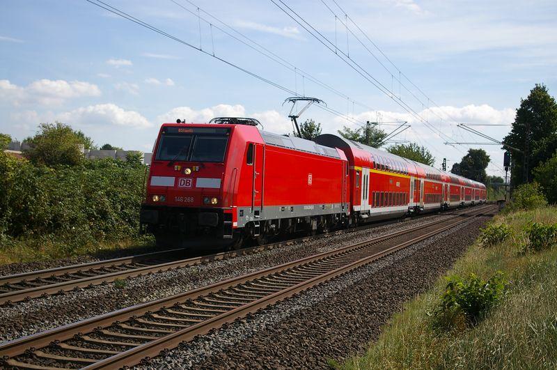 Was die Züge so bewegt ... - Seite 5 Imgp1620