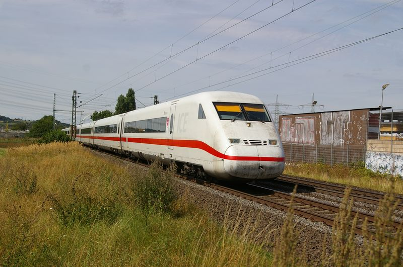 Was die Züge so bewegt ... - Seite 5 Imgp1622
