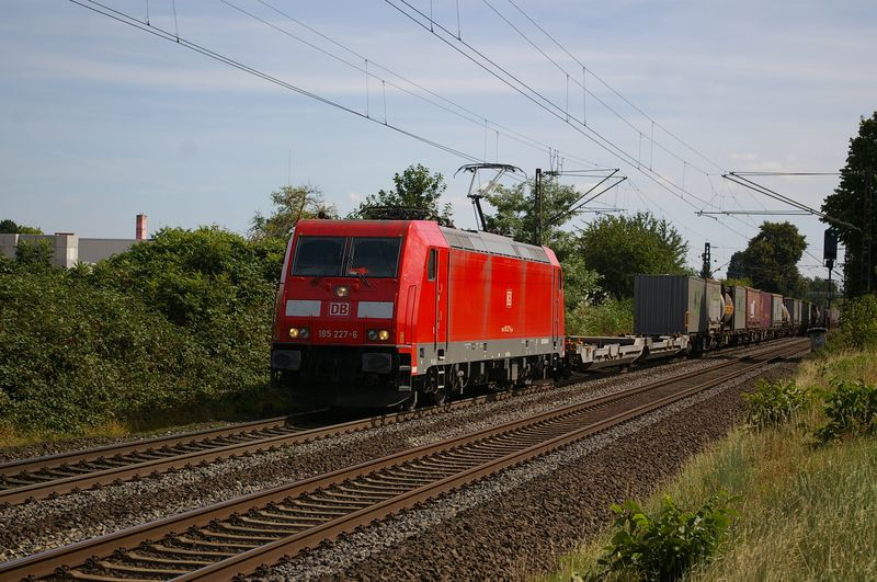 Was die Züge so bewegt ... - Seite 5 Imgp1623