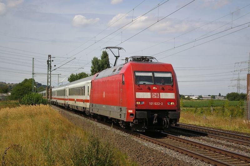 Was die Züge so bewegt ... - Seite 5 Imgp1625