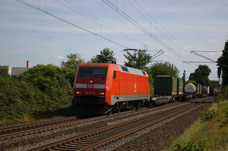 Was die Züge so bewegt ... - Seite 5 Imgp1626