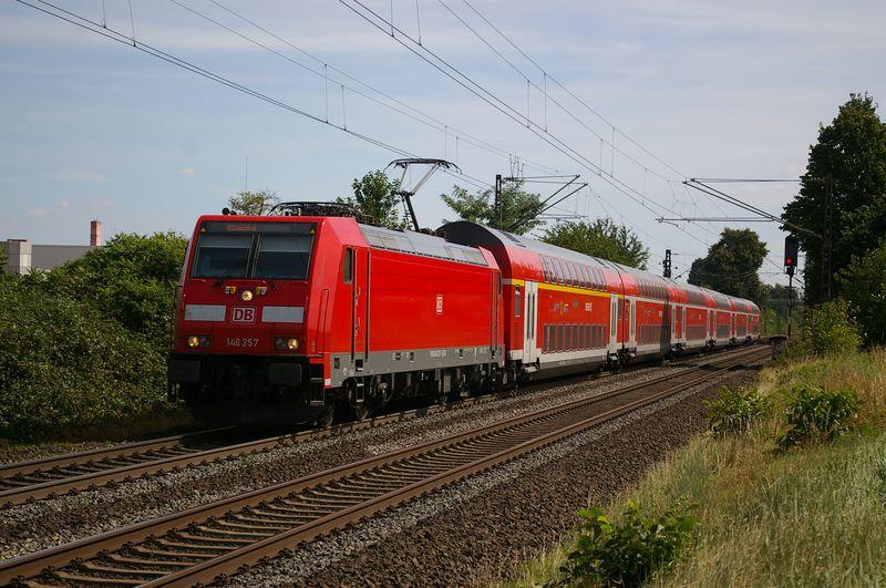 Was die Züge so bewegt ... - Seite 5 Imgp1627