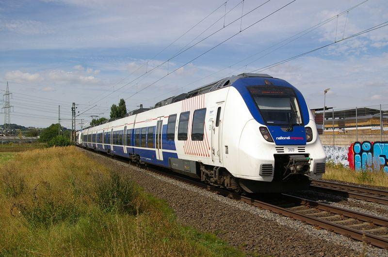 Was die Züge so bewegt ... - Seite 5 Imgp1628