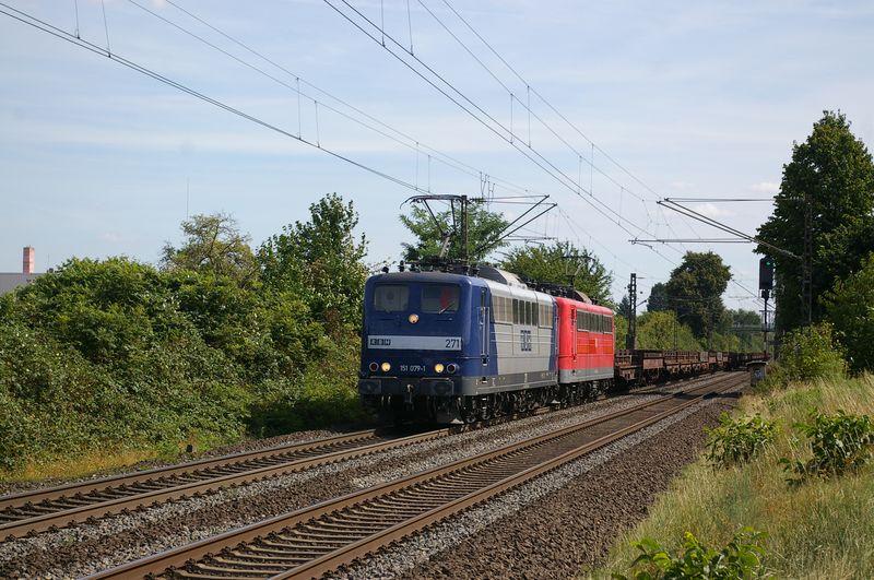 Was die Züge so bewegt ... - Seite 5 Imgp1629