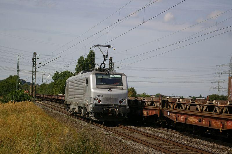 Was die Züge so bewegt ... - Seite 5 Imgp1632