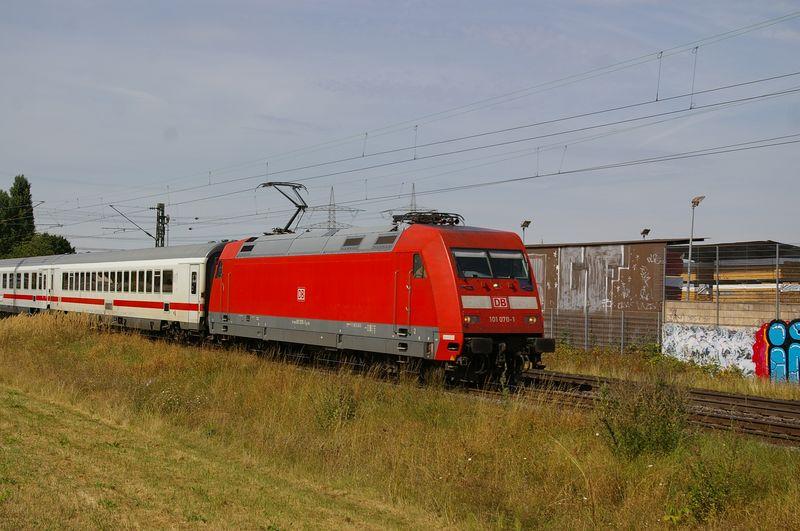Was die Züge so bewegt ... - Seite 5 Imgp1712