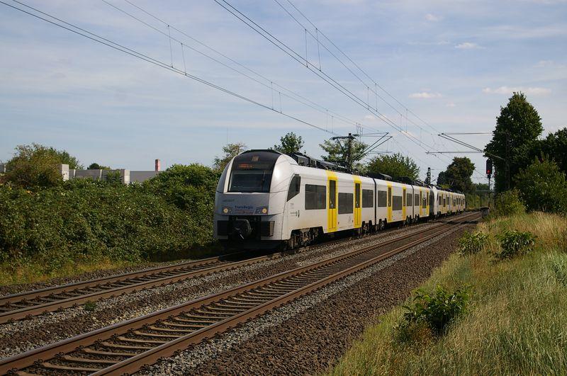 Was die Züge so bewegt ... - Seite 5 Imgp1713