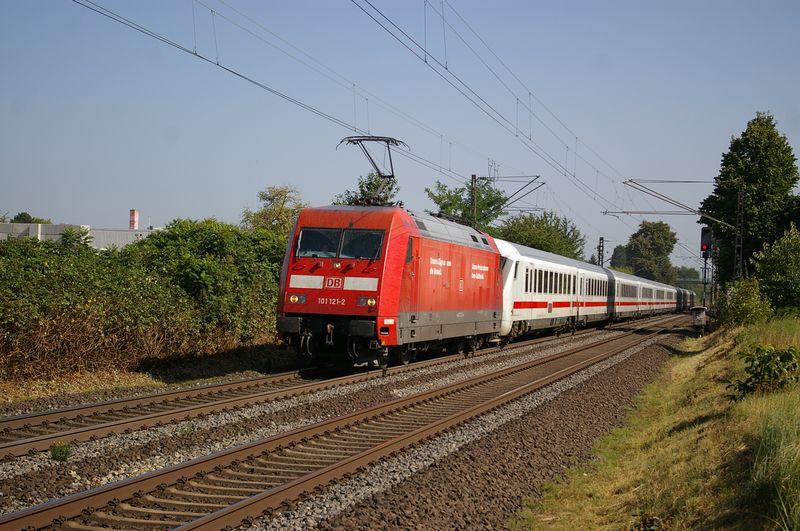 Was die Züge so bewegt ... - Seite 5 Imgp1714