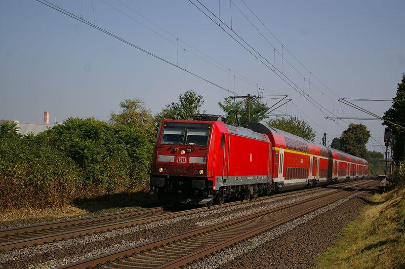 Was die Züge so bewegt ... - Seite 5 Imgp1715