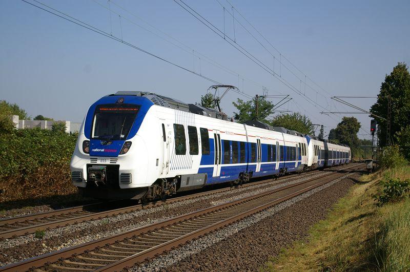 Was die Züge so bewegt ... - Seite 5 Imgp1716