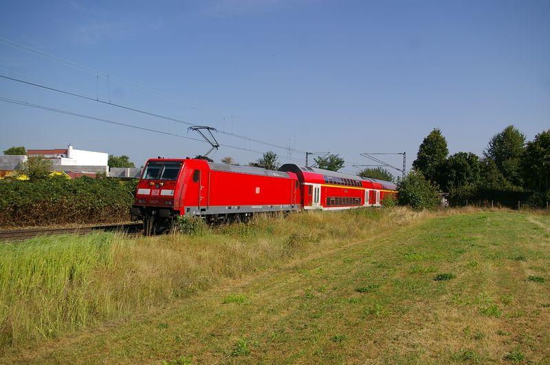 Was die Züge so bewegt ... - Seite 5 Imgp1717