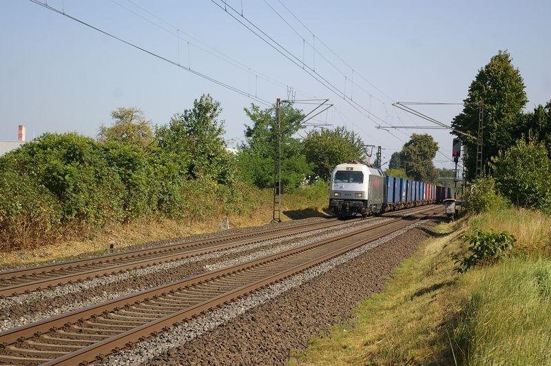 Was die Züge so bewegt ... - Seite 5 Imgp1718