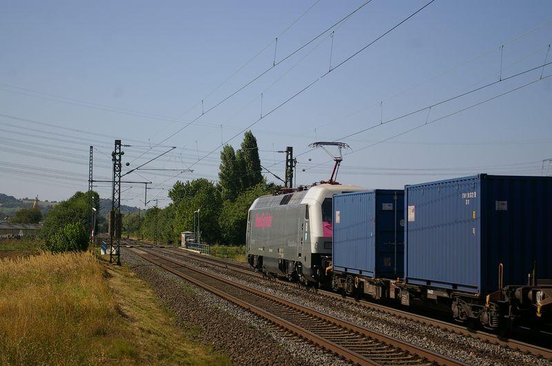 Was die Züge so bewegt ... - Seite 5 Imgp1719