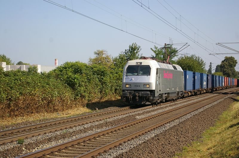 Was die Züge so bewegt ... - Seite 5 Imgp1720