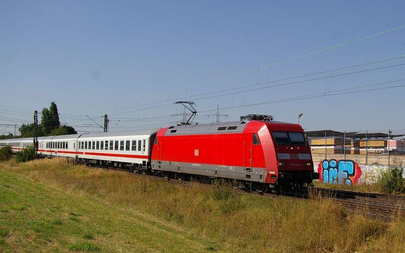 Was die Züge so bewegt ... - Seite 5 Imgp1723