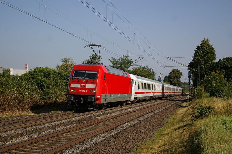 Was die Züge so bewegt ... - Seite 5 Imgp1724