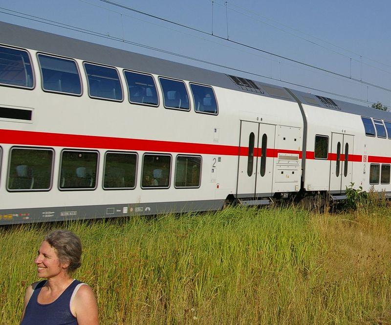 Was die Züge so bewegt ... - Seite 5 Imgp1728
