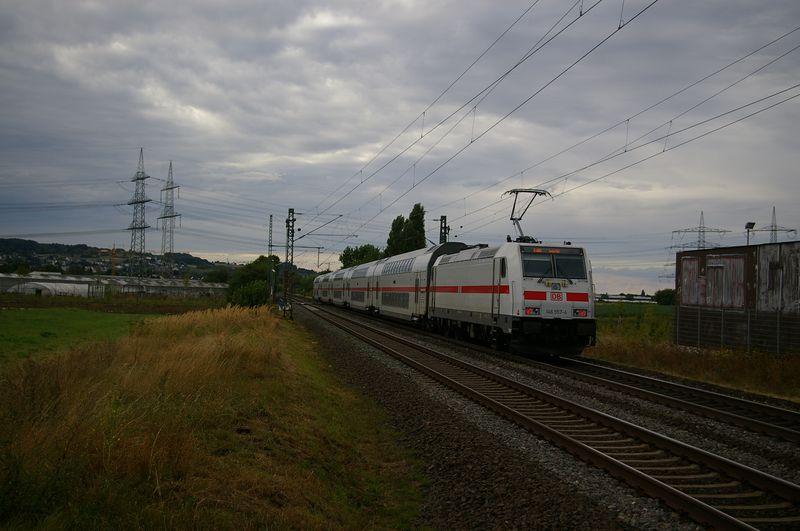Was die Züge so bewegt ... - Seite 5 Imgp1739