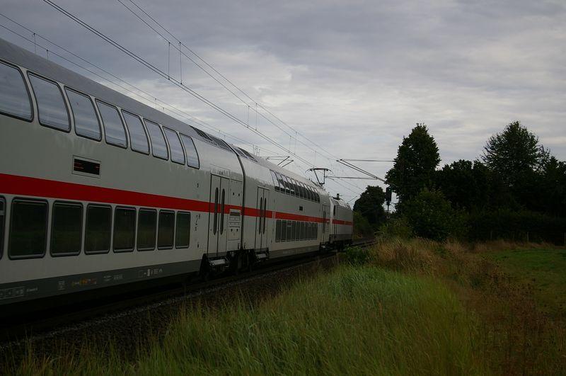 Was die Züge so bewegt ... - Seite 5 Imgp1740