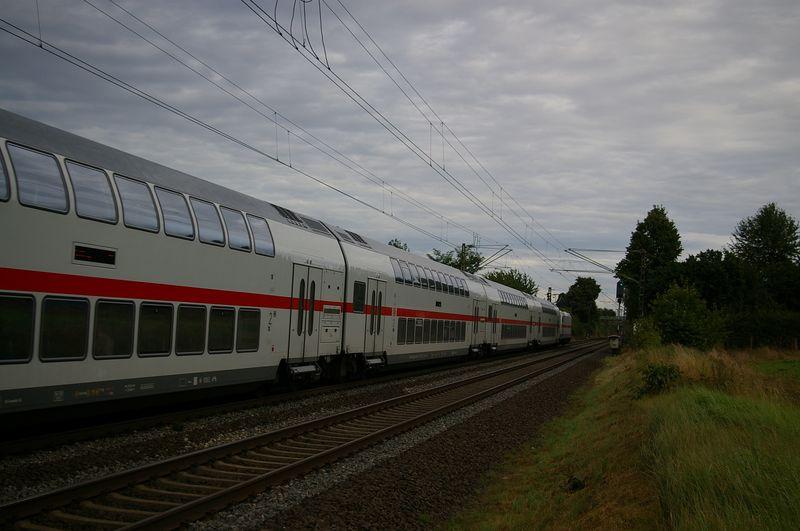 Was die Züge so bewegt ... - Seite 5 Imgp1741