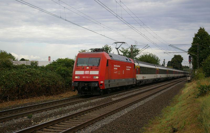 Was die Züge so bewegt ... - Seite 5 Imgp1742
