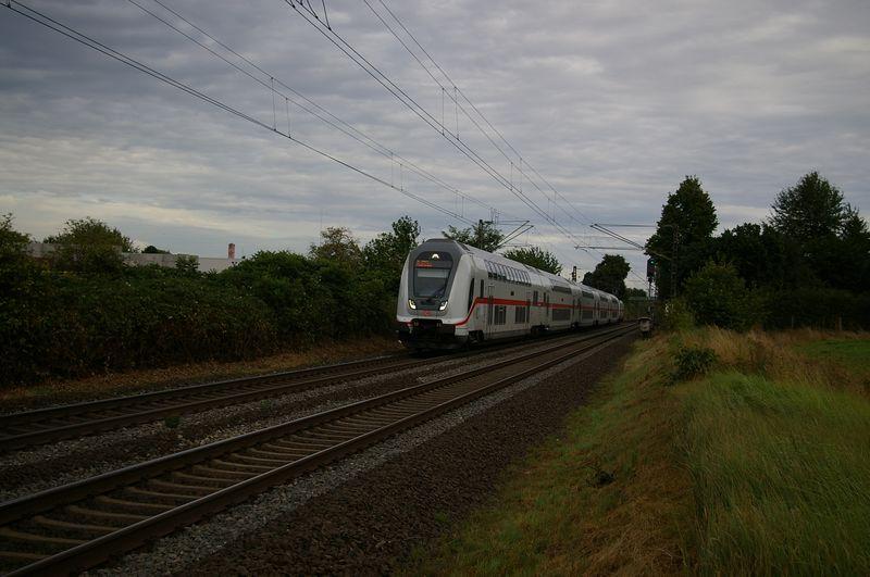 Was die Züge so bewegt ... - Seite 5 Imgp1743