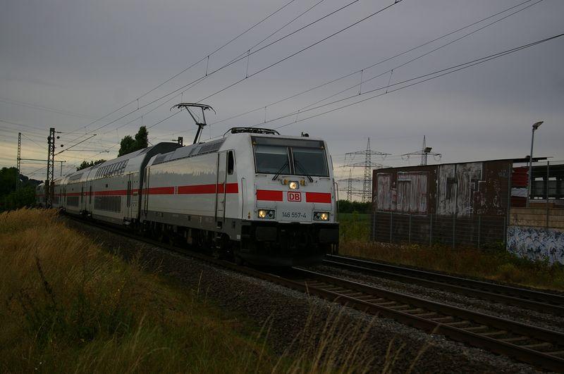 Was die Züge so bewegt ... - Seite 5 Imgp1744