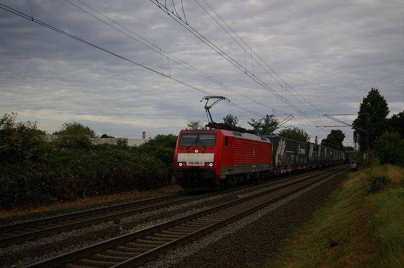 Was die Züge so bewegt ... - Seite 5 Imgp1745