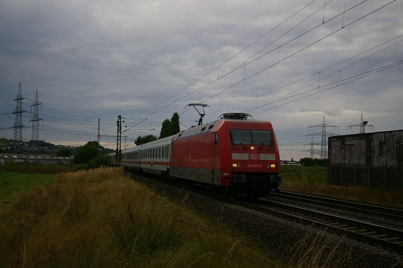 Was die Züge so bewegt ... - Seite 5 Imgp1748