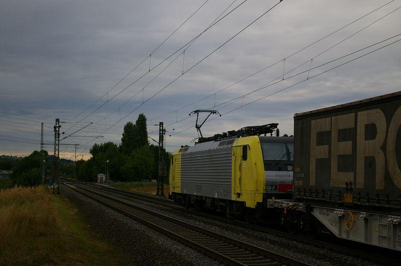 Was die Züge so bewegt ... - Seite 5 Imgp1749