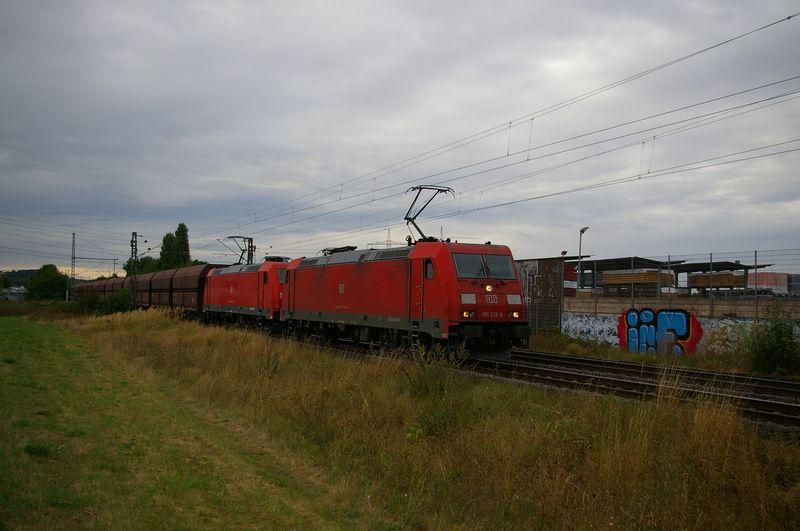 Was die Züge so bewegt ... - Seite 5 Imgp1750