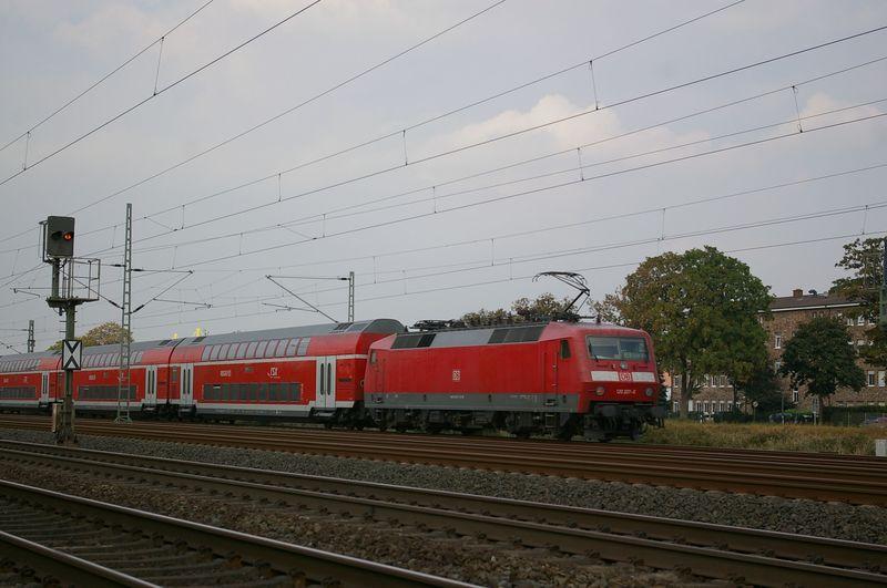Was die Züge so bewegt ... - Seite 6 Imgp1751