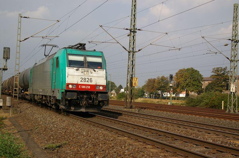 Was die Züge so bewegt ... - Seite 6 Imgp1752