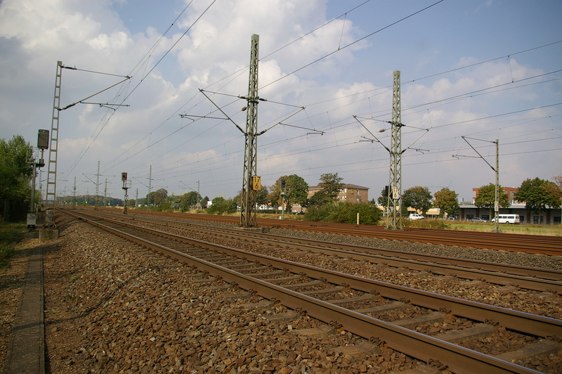 Was die Züge so bewegt ... - Seite 6 Imgp1810