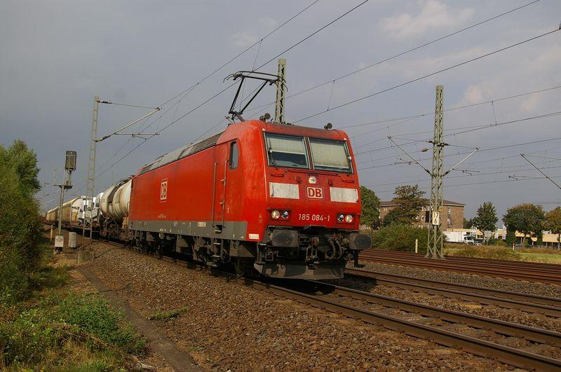 Was die Züge so bewegt ... - Seite 6 Imgp1812