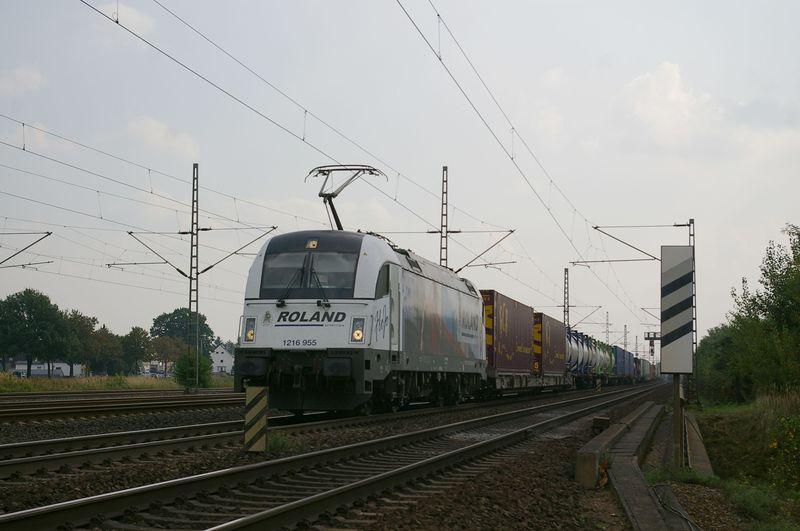 Was die Züge so bewegt ... - Seite 6 Imgp1813