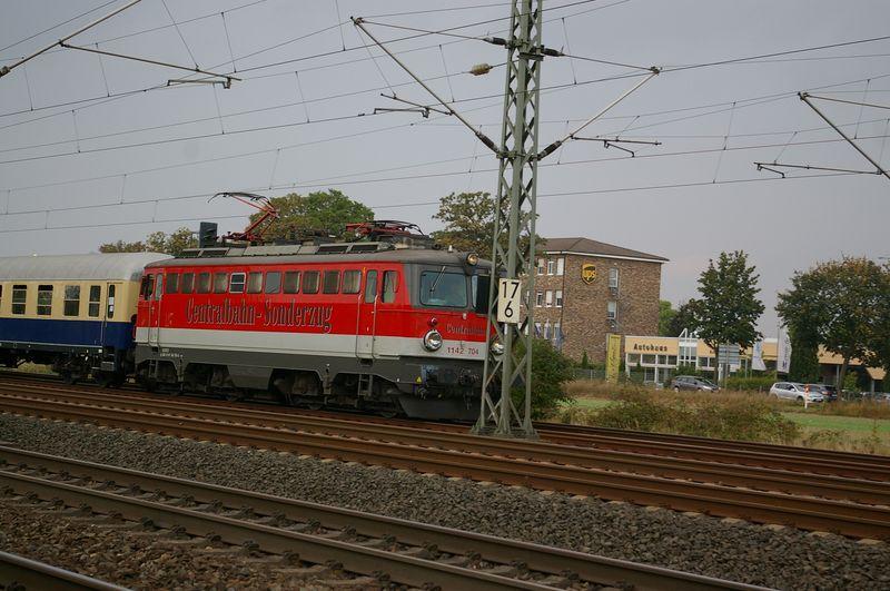 Was die Züge so bewegt ... - Seite 6 Imgp1814