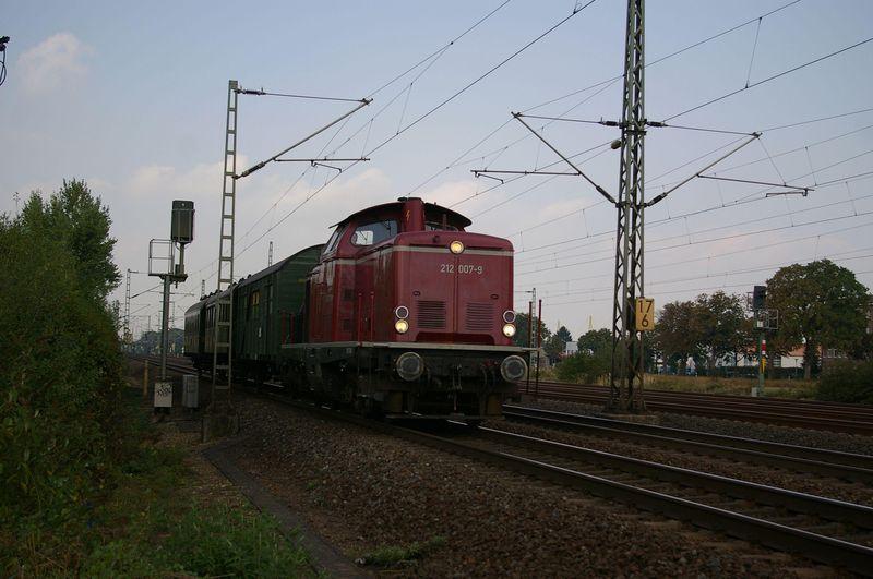 Was die Züge so bewegt ... - Seite 6 Imgp1815