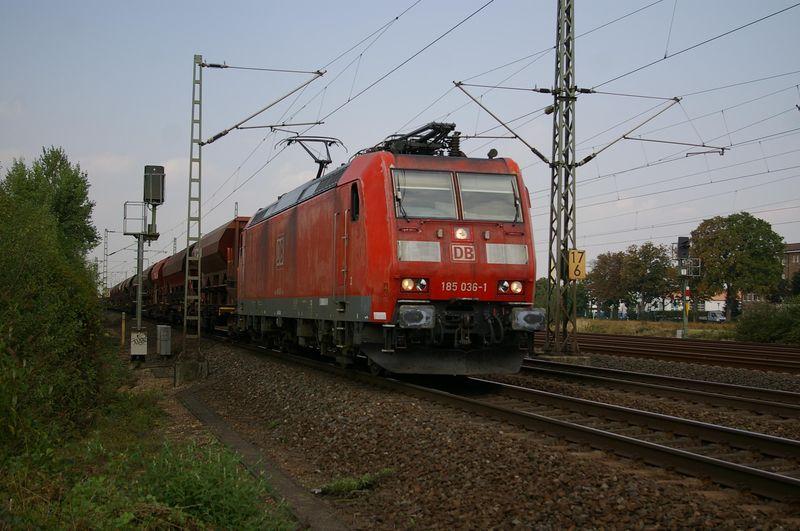 Was die Züge so bewegt ... - Seite 6 Imgp1816