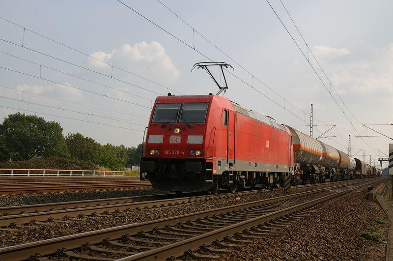 Was die Züge so bewegt ... - Seite 6 Imgp1817