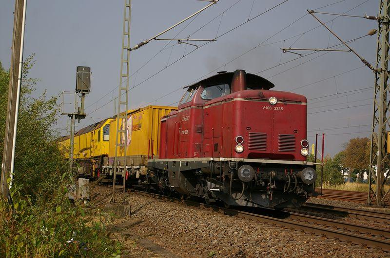 Was die Züge so bewegt ... - Seite 6 Imgp1818