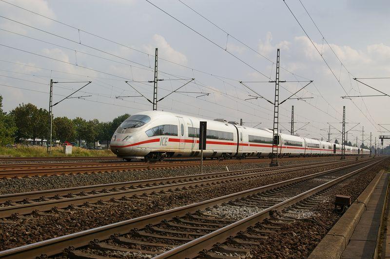 Was die Züge so bewegt ... - Seite 6 Imgp1819