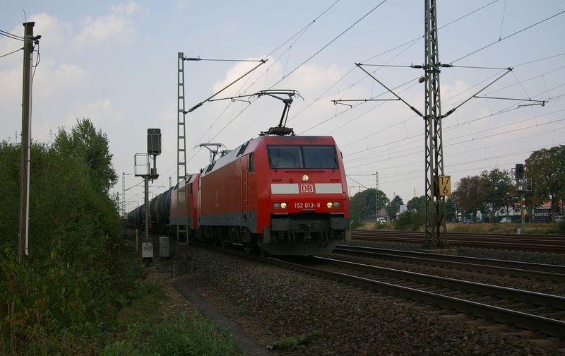Was die Züge so bewegt ... - Seite 6 Imgp1821