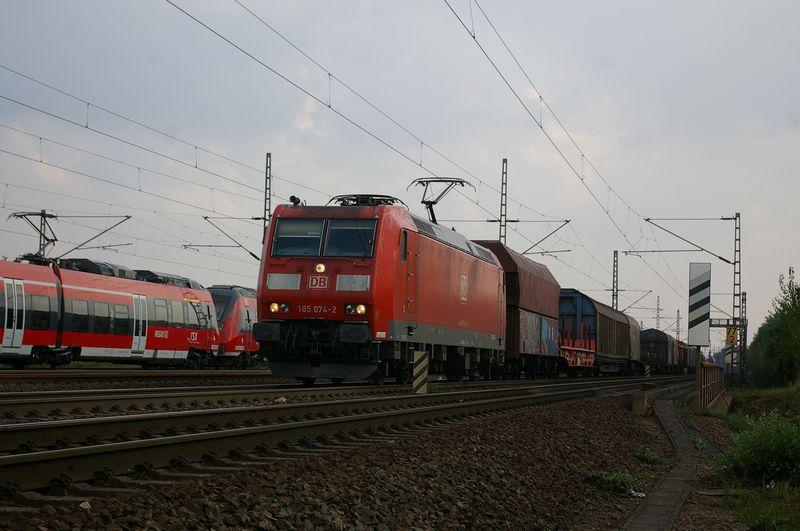 Was die Züge so bewegt ... - Seite 6 Imgp1822