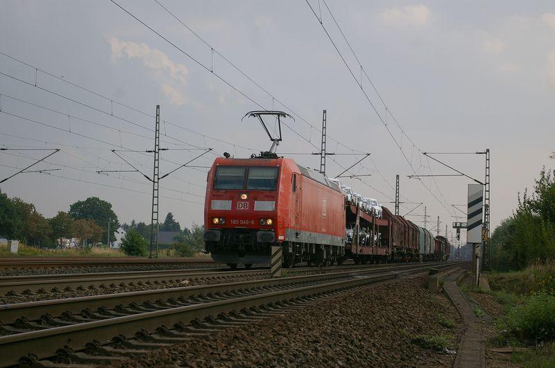 Was die Züge so bewegt ... - Seite 6 Imgp1823