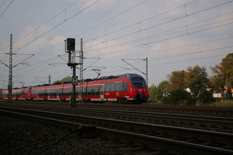 Was die Züge so bewegt ... - Seite 6 Imgp1824
