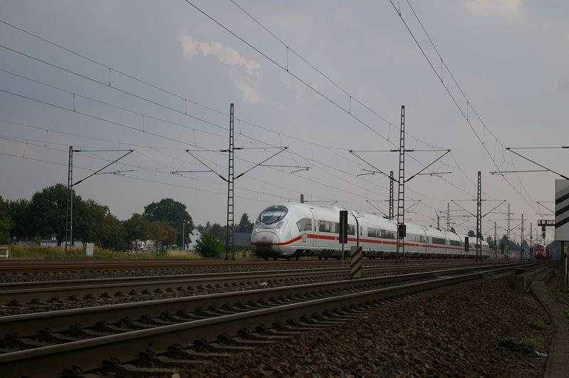 Was die Züge so bewegt ... - Seite 6 Imgp1825