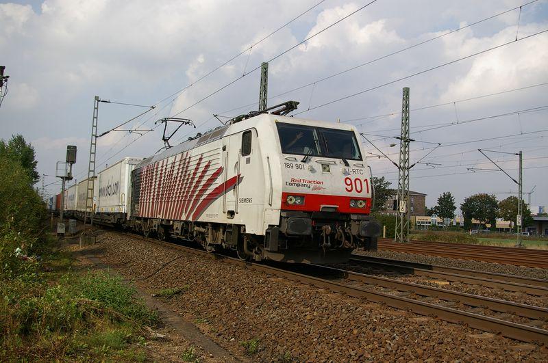 Was die Züge so bewegt ... - Seite 6 Imgp1826